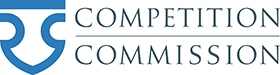 Competition_Commission_logo