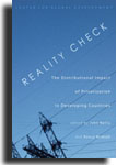 Reality Check: The Distributional Impact of Privatization in Developing Countries