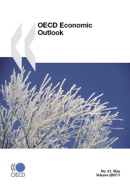 Oecd_economic_outlook_no_81