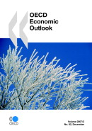 OECD Economic Outlook No 82