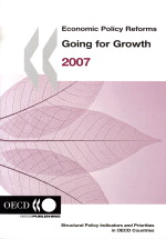 Going for Growth 2007 (OECD)